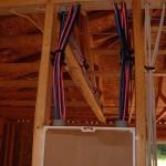 1866-telecom-cable-002