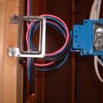 1866-telecom-cable-008