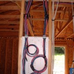 1866-telecom-cable-030