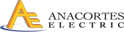 Anacortes Electric